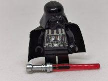 Lego Star Wars figura - Darth Vader (sw209)