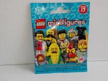 LEGO 71018 - LEGO Gyűjthető minifigurák ÚJ