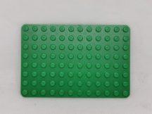 Lego Alaplap 8*12