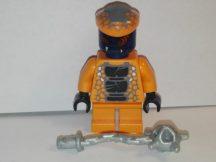 Lego Ninjago figura - Snike (njo063)