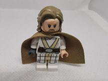 Lego Star Wars figura - Luke Skywalker (sw0887) ÚJ