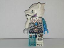 Lego Chima figura - Sir Fangar (loc102)