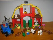 Lego Duplo - Farm 5649