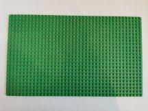 Lego Alaplap 24*40