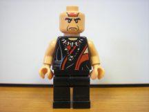 Lego Indiana Jones figura - Mola Ram (iaj031)