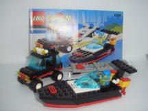 Lego System - Wave Master 6596