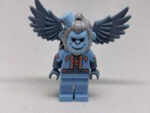 Lego Super Heroes Figura - Repülő Majom - Ördögi Mosoly (sh418a)