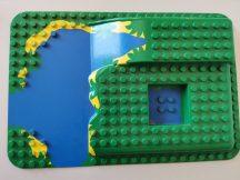 Lego Duplo 3D Tavas alaplap