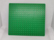 Lego Alaplap 16*18