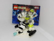 Lego Space - Hovertron 6815