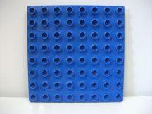 Lego Duplo Alaplap 8*8 (egyik sarka törött, nyomott)