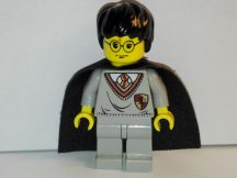 Lego Harry Potter figura - Harry Potter (hp005)