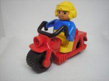 Lego Duplo - Motoros 2612