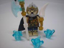 Lego Legends of Chima figura - Lagravis (loc030)