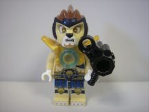 Lego Legends of Chima figura - Lennox (loc025)