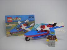 Lego System - Aero Hawk 6536