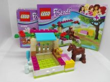 Lego Friends - Apró Kiscsikó 41089
