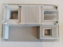 Lego 3D Alaplap