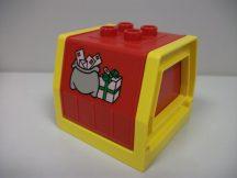 Lego Duplo - láda