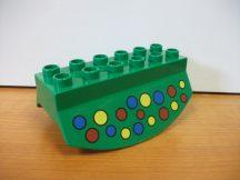 Lego Duplo libikóka