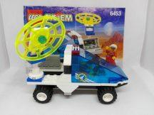 Lego Town - Com-Link Cruiser 6453