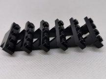 Lego Lépcső