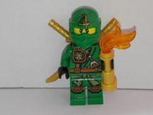 Lego Ninjago figura - Lloyd (njo129) RITKA