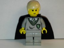 Lego Harry Potter figura - Draco Malfoy (hp040)