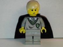 Lego Harry Potter figura - Draco Malfoy (hp040)