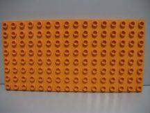 Lego Duplo Alaplap 8*16