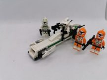 Lego Star Wars - Clone Troopers csatasor 7913