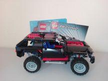 Lego Technic - Extreme Cruiser 8081