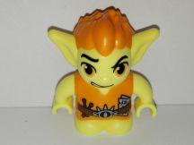 Lego Elves figura - Beiblin (elf028)