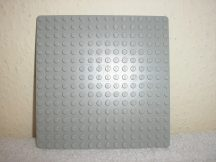Lego Alaplap 16*16