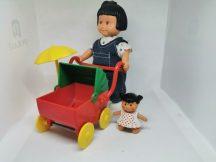 Lego Duplo Dolls - Marie 2952