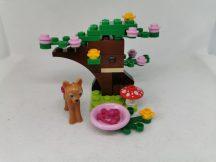 Lego Friends - Őzike az erdőben 41023