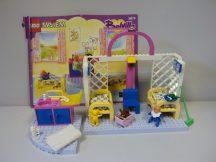 LEGO Belville - Gyermek kórház 5874