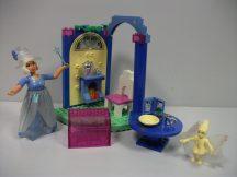 LEGO Belville - Stella és a tündér 5825