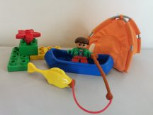 Lego Duplo Kemping 3610