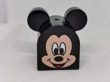 Lego Duplo Képeskocka - Mickey
