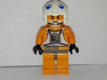 Lego figura Star Wars - Rebel Pilot X-Wing (sw0399)
