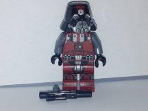 Lego Star Wars figura - Sith Trooper (sw436)