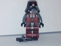 Lego Star Wars figura - Sith Trooper (sw436)