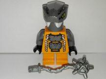 Lego Ninjago figura - Chokun (njo056)