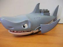 Lego Duplo - Cápa 7882 készletből