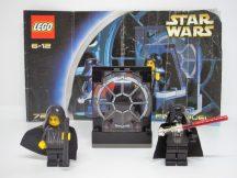 Lego Star Wars - Final Duel I. Végső párbaj 7200 Ritkaság