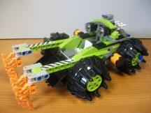 LEGO Power Miners - Ásókarom 8959