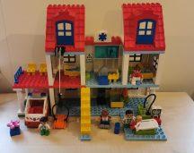 Lego Duplo - Városi Kórház 5795