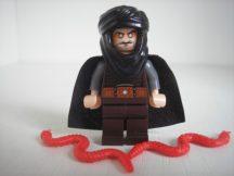 Lego Prince of Persia figura - Zolm 7572 (pop012)