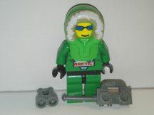 Lego Town figura - Arctic (arc008)